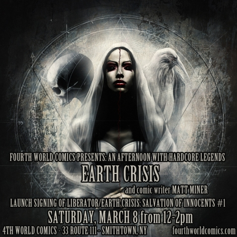 Liberator-EarthCrisis_4thworld