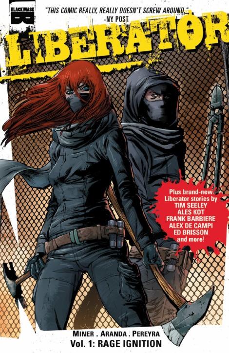 vol.1tpb-cover