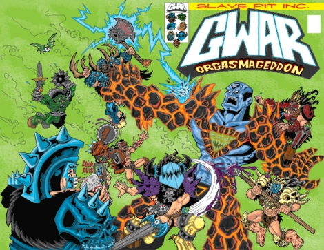 gwar-comic-covera-2-recovered-1