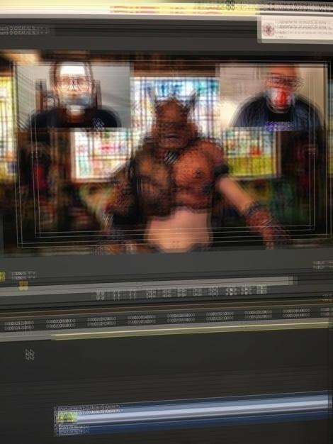 video1-2