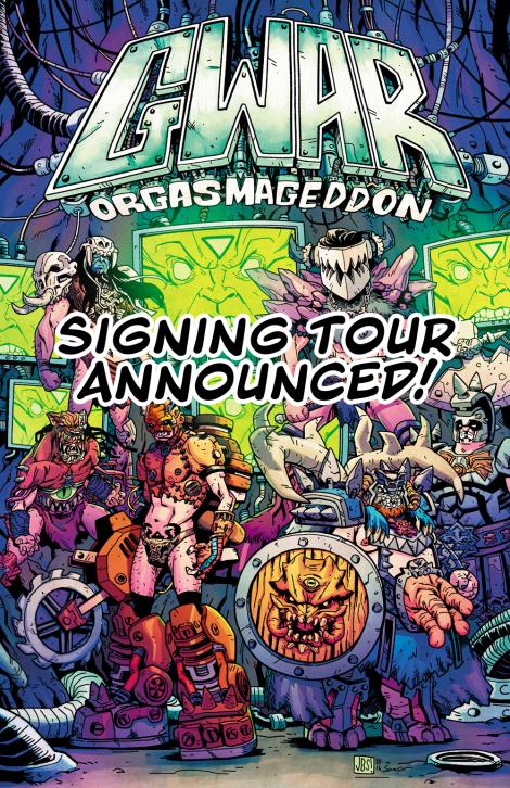 signing tour image